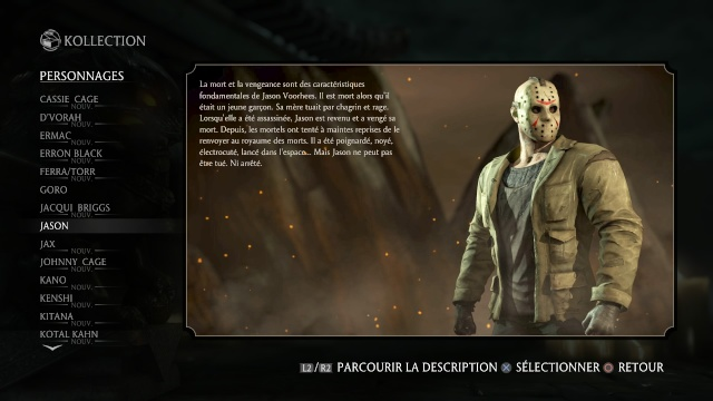 LES CHEATS PS3  D'ELTYRAN Jason10