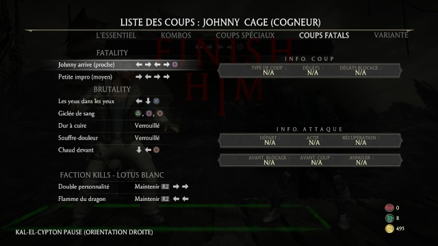 LES CHEATS PS3  D'ELTYRAN Johnny11
