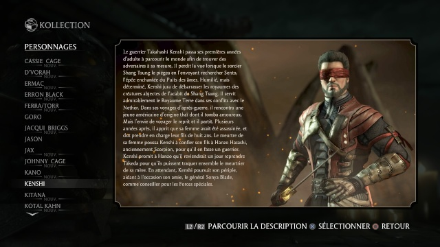LES CHEATS PS3  D'ELTYRAN Kenshi10
