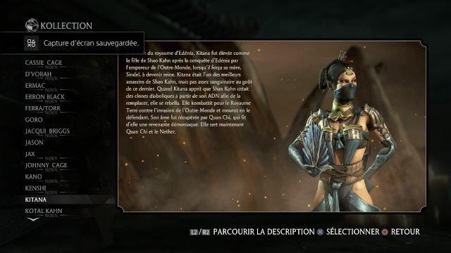 LES CHEATS PS3  D'ELTYRAN Kitana10