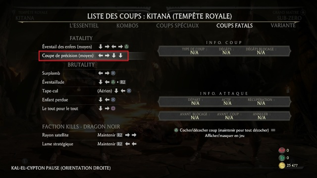 LES CHEATS PS3  D'ELTYRAN Kitana11