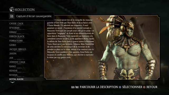 LES CHEATS PS3  D'ELTYRAN Kotal_10