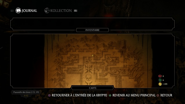 LES CHEATS PS3  D'ELTYRAN Lance_11