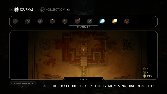 LES CHEATS PS3  D'ELTYRAN Lance_13