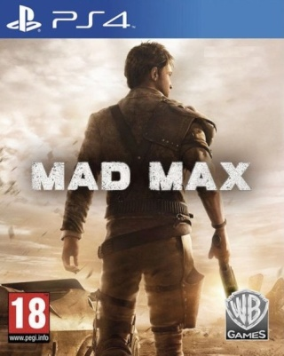 LES CHEATS PS3  D'ELTYRAN Mad-ma10