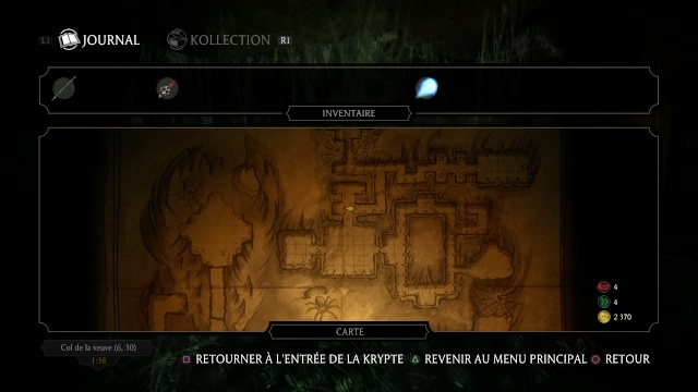 LES CHEATS PS3  D'ELTYRAN Main_d11