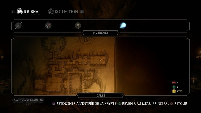 LES CHEATS PS3  D'ELTYRAN Mortal10