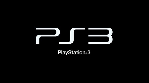 LES CHEATS PS3  D'ELTYRAN Playst10