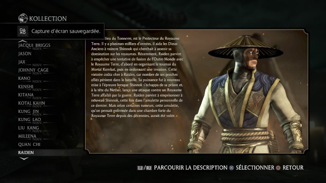LES CHEATS PS3  D'ELTYRAN Raiden10