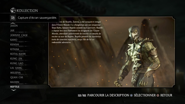 LES CHEATS PS3  D'ELTYRAN Reptil10