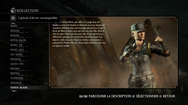 LES CHEATS PS3  D'ELTYRAN Sonya_10