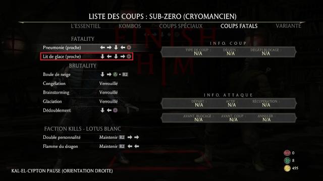 LES CHEATS PS3  D'ELTYRAN Sub_ze11