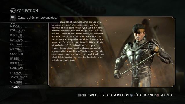 LES CHEATS PS3  D'ELTYRAN Takeda10