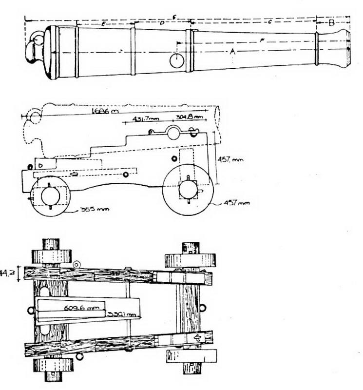 """HMS """"Surprise"""" boite A.L. - Page 2 0510"""