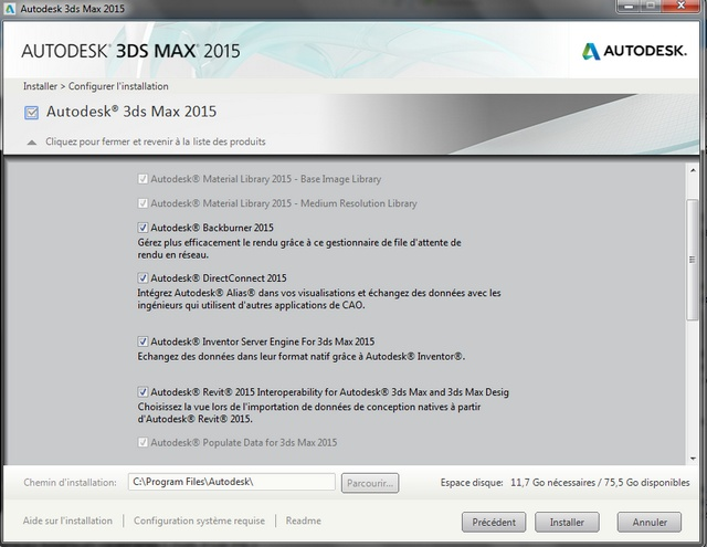 [Débutant] Découverte de 3DS MAX Sans_t10