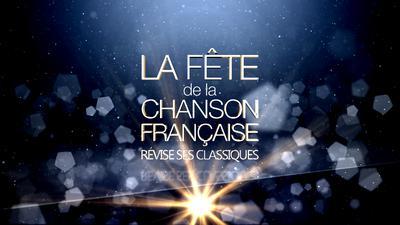 La Fête de la Chanson Française révise ses Classiques  Logo_f12