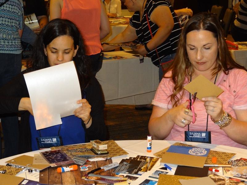 RT Convention - Dallas 12-17 mai 2015 Dsc00018