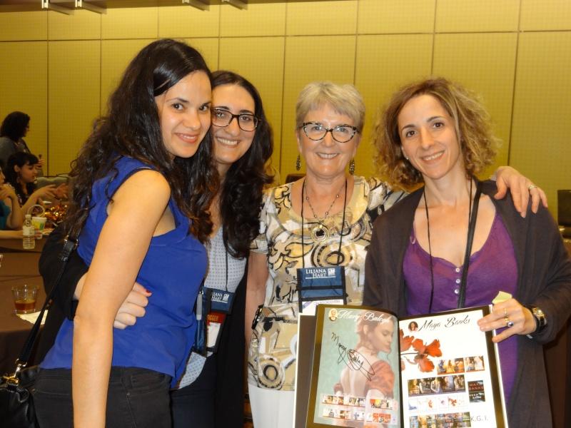 RT Convention - Dallas 12-17 mai 2015 Dsc00115