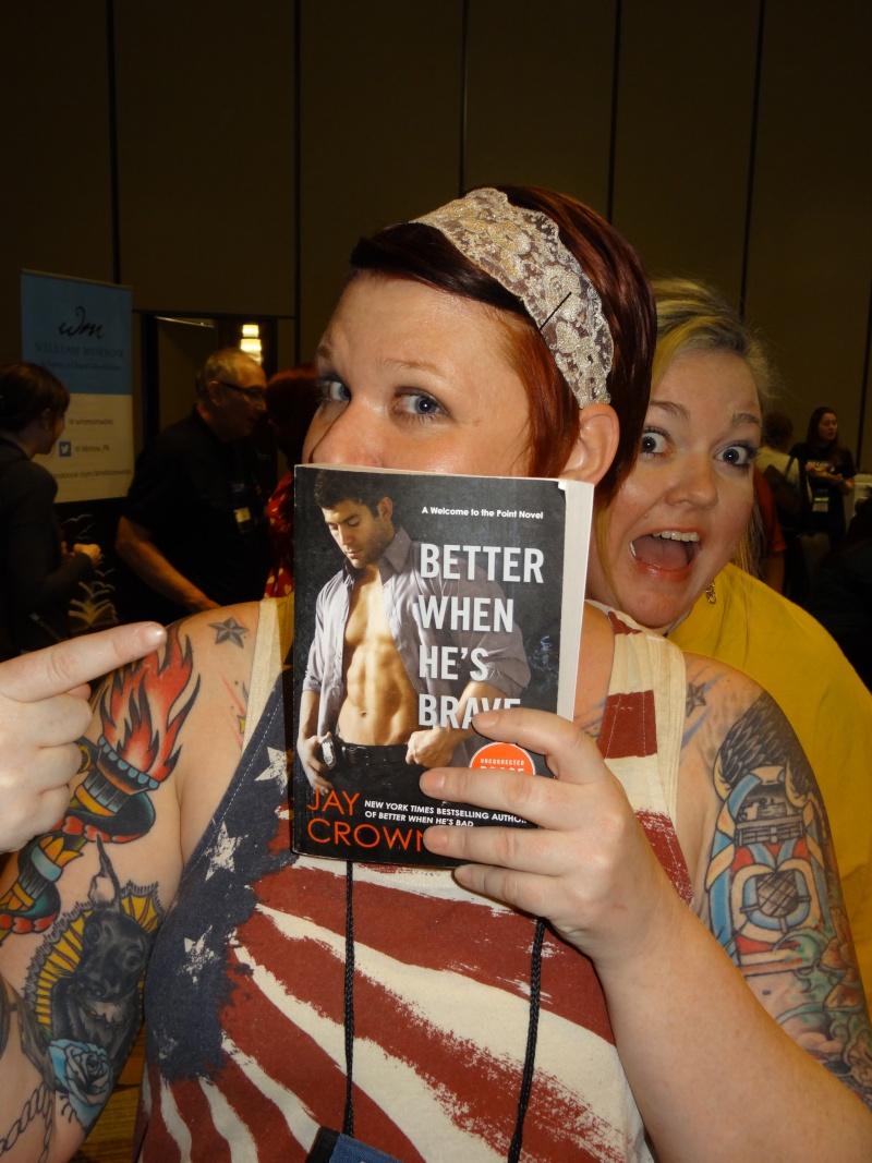 RT Convention - Dallas 12-17 mai 2015 Dsc00121