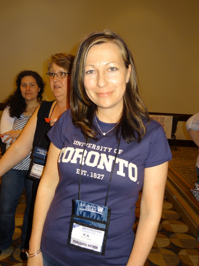 RT Convention - Dallas 12-17 mai 2015 Dsc00212