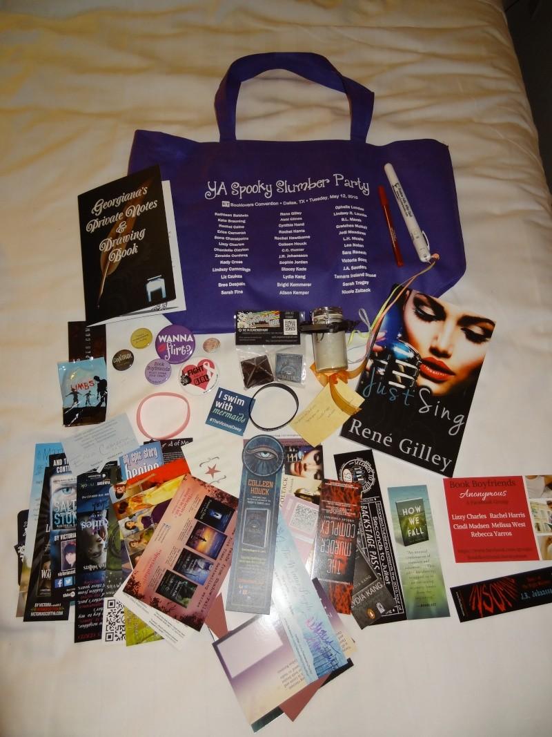 RT Convention - Dallas 12-17 mai 2015 Dsc00216