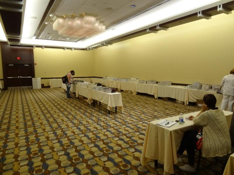 RT Convention - Dallas 12-17 mai 2015 Dsc00518
