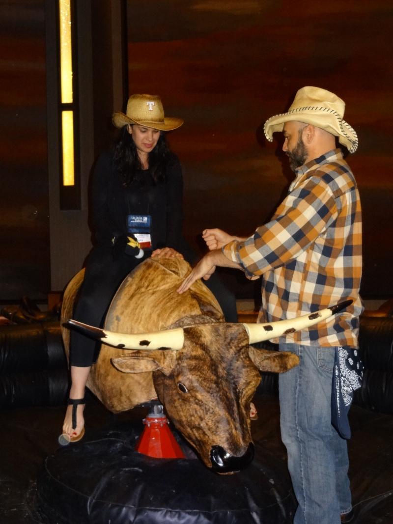 RT Convention - Dallas 12-17 mai 2015 Dsc00617