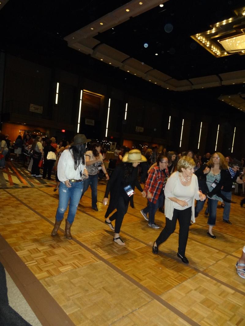RT Convention - Dallas 12-17 mai 2015 Dsc00619