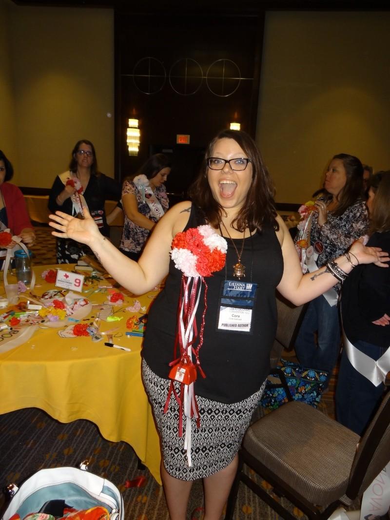 RT Convention - Dallas 12-17 mai 2015 Dsc00723