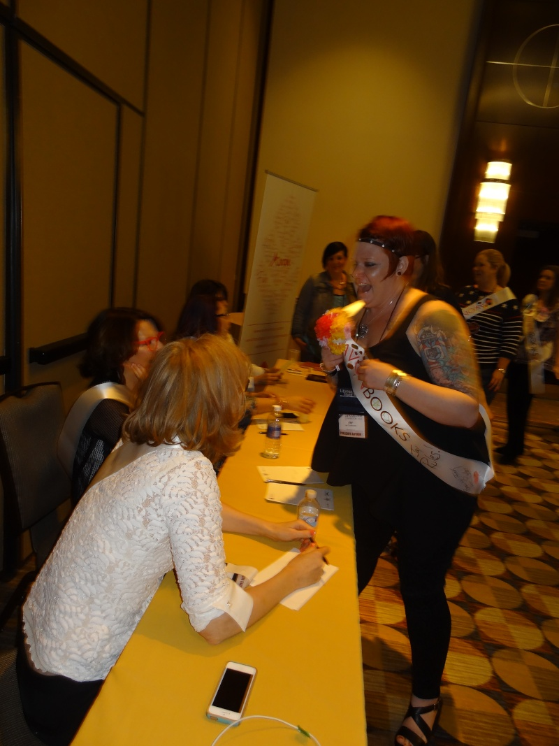 RT Convention - Dallas 12-17 mai 2015 Dsc00810