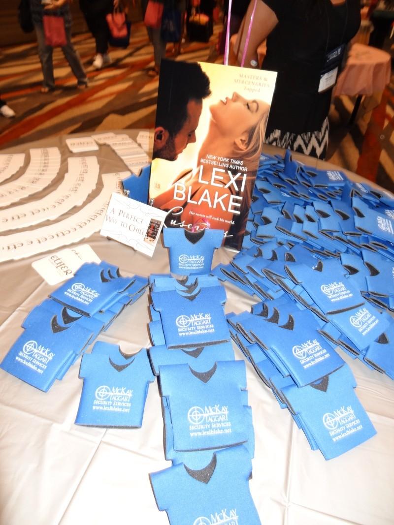 RT Convention - Dallas 12-17 mai 2015 Dsc00816