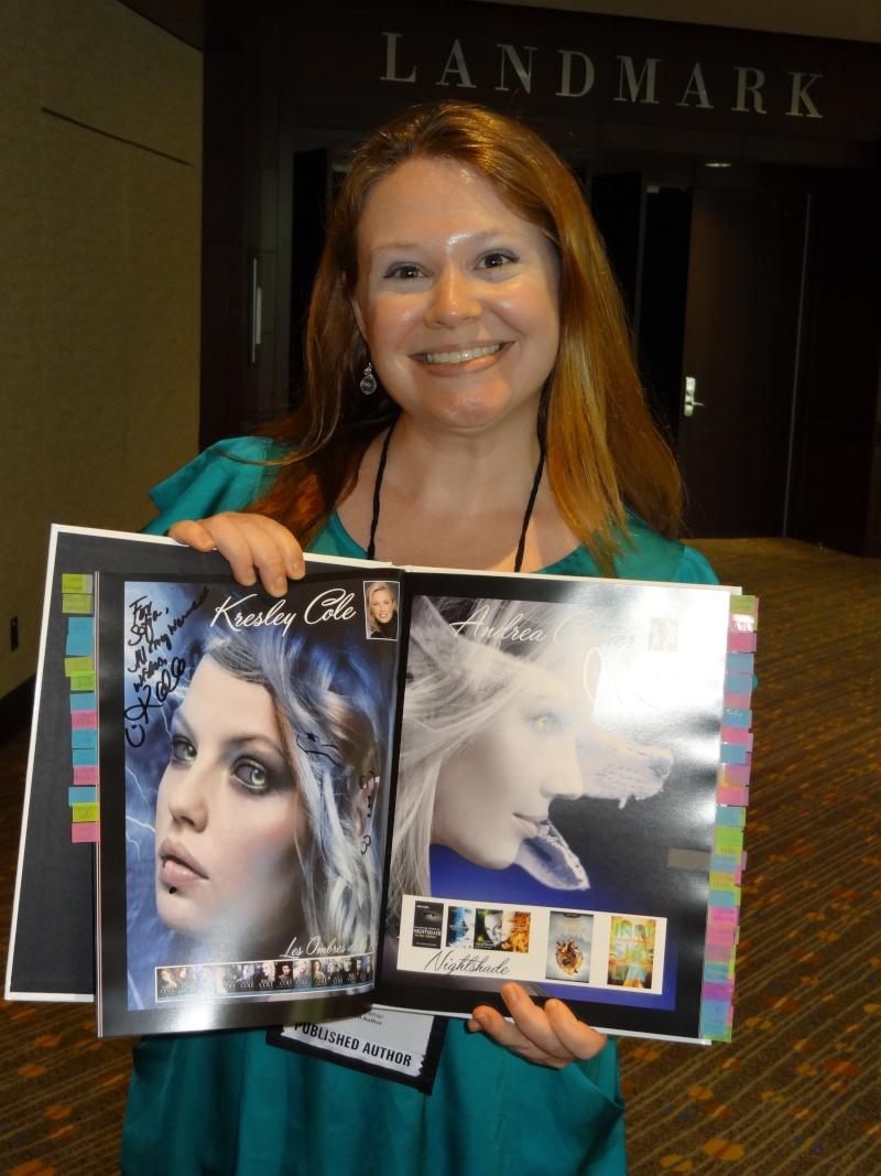 RT Convention - Dallas 12-17 mai 2015 Dsc00818
