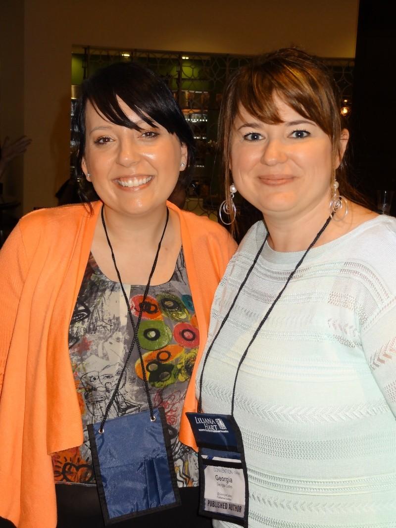 RT Convention - Dallas 12-17 mai 2015 Dsc00921