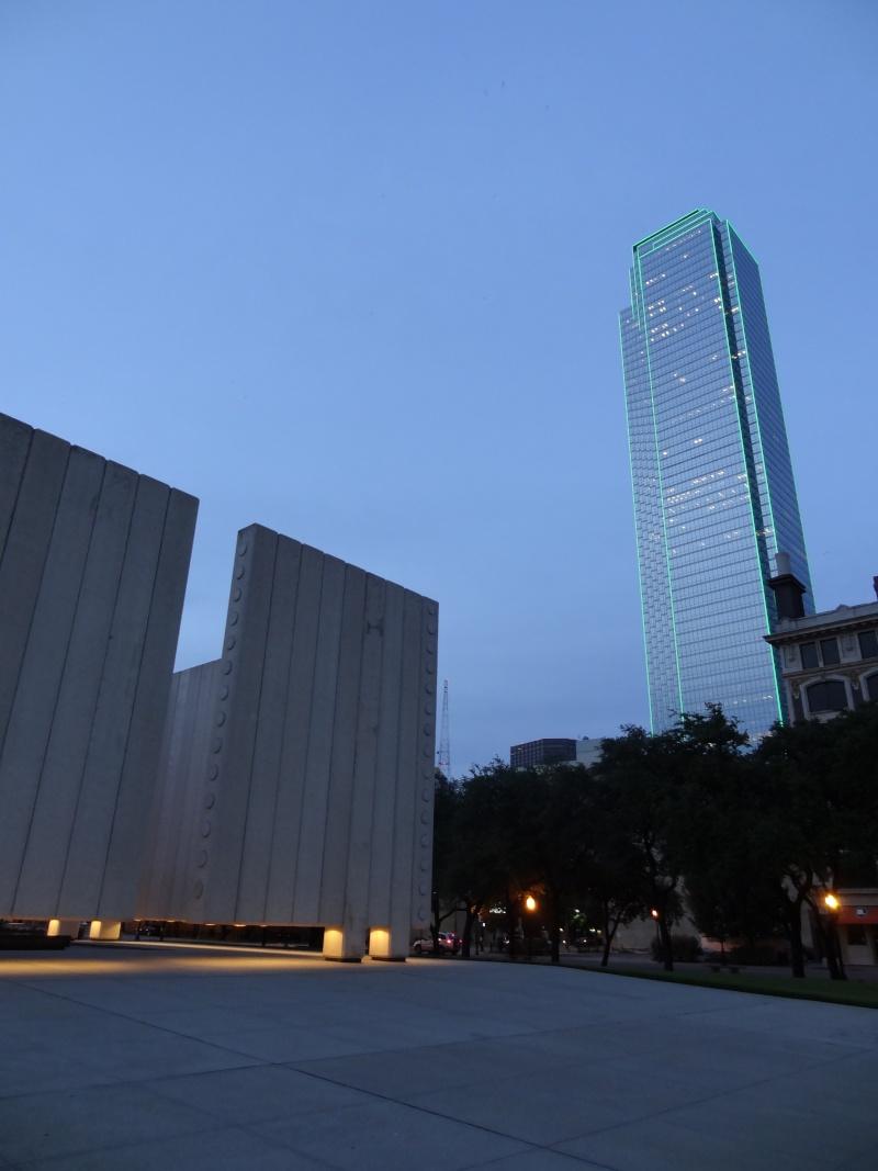 RT Convention - Dallas 12-17 mai 2015 Dsc01019