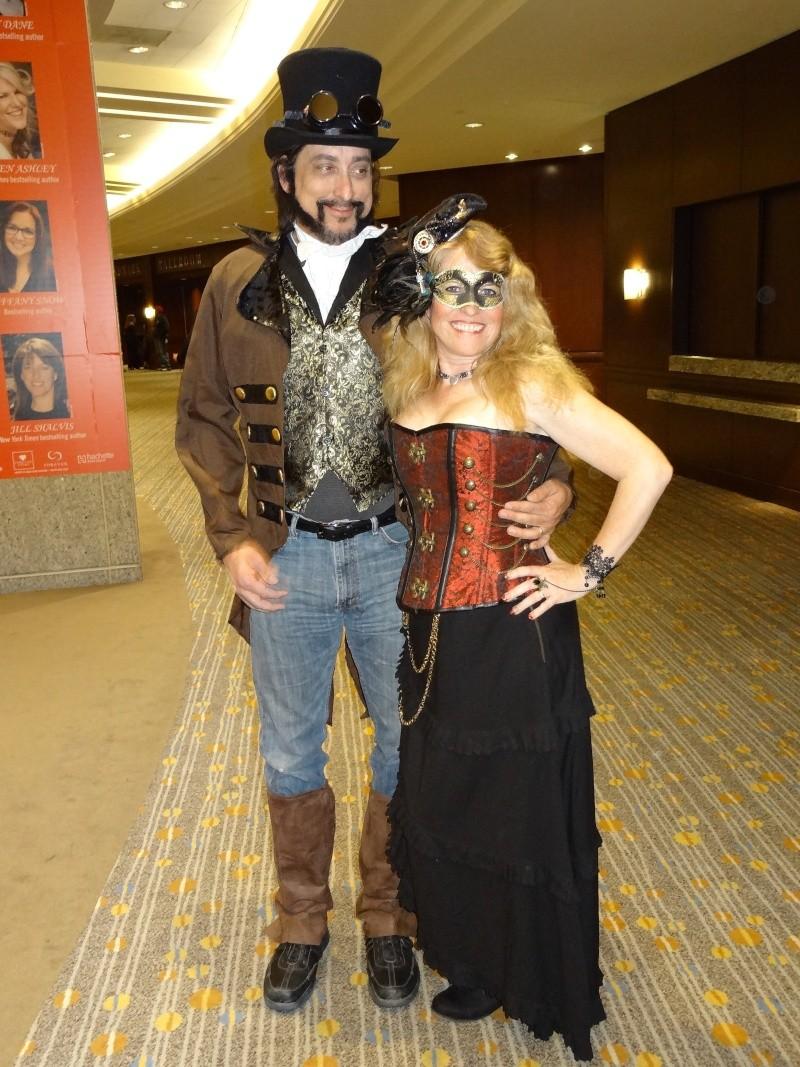 RT Convention - Dallas 12-17 mai 2015 Dsc01020