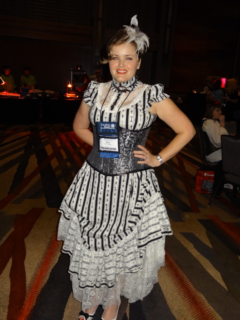 RT Convention - Dallas 12-17 mai 2015 Dsc01021