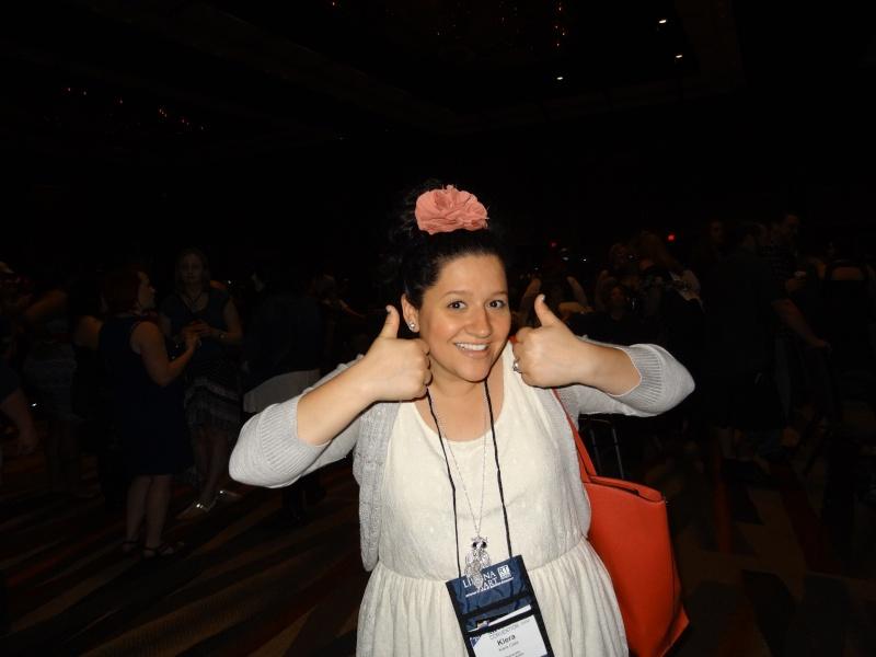 RT Convention - Dallas 12-17 mai 2015 Dsc01022