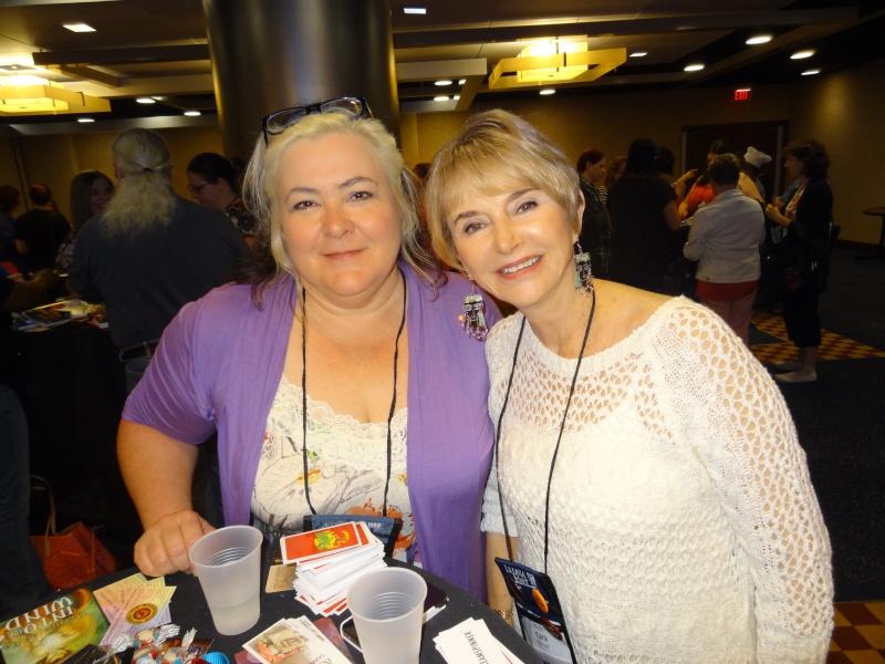 RT Convention - Dallas 12-17 mai 2015 Dsc01125