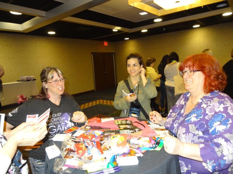 RT Convention - Dallas 12-17 mai 2015 Dsc01127