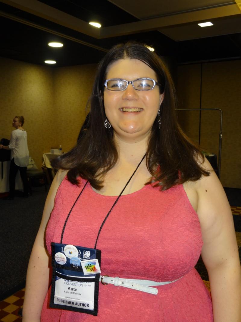 RT Convention - Dallas 12-17 mai 2015 Dsc01211