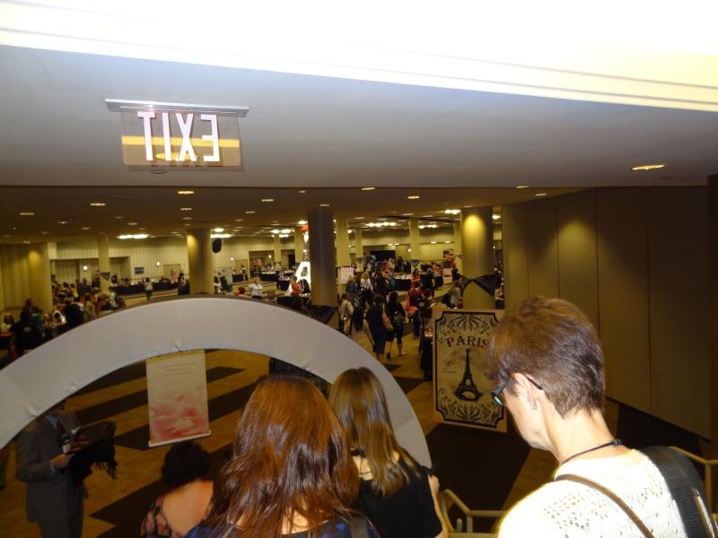 RT Convention - Dallas 12-17 mai 2015 Dsc01231