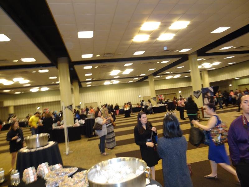 RT Convention - Dallas 12-17 mai 2015 Dsc01233