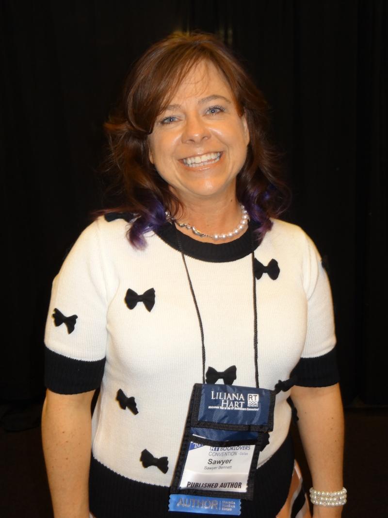 RT Convention - Dallas 12-17 mai 2015 Dsc01929