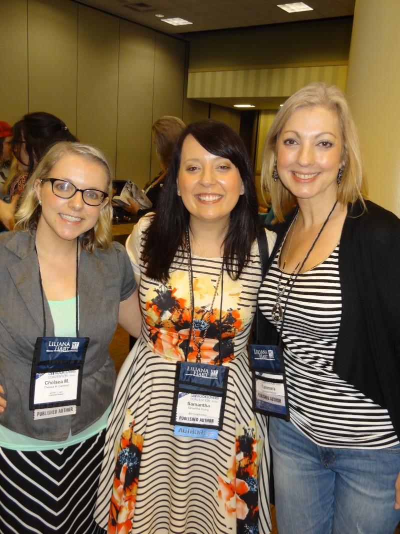 RT Convention - Dallas 12-17 mai 2015 Dsc01930