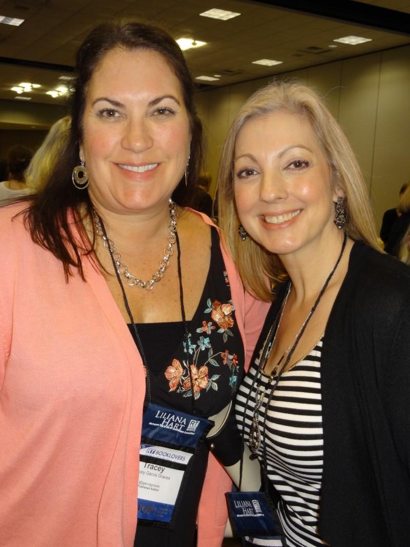 RT Convention - Dallas 12-17 mai 2015 Dsc01931