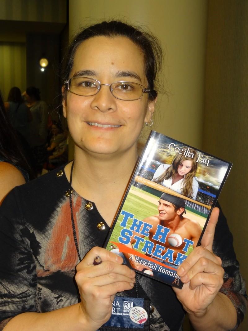 RT Convention - Dallas 12-17 mai 2015 Dsc02041