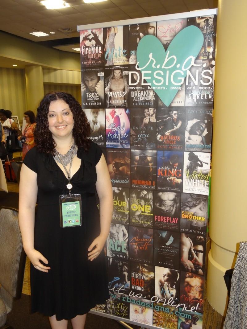 RT Convention - Dallas 12-17 mai 2015 Dsc02053