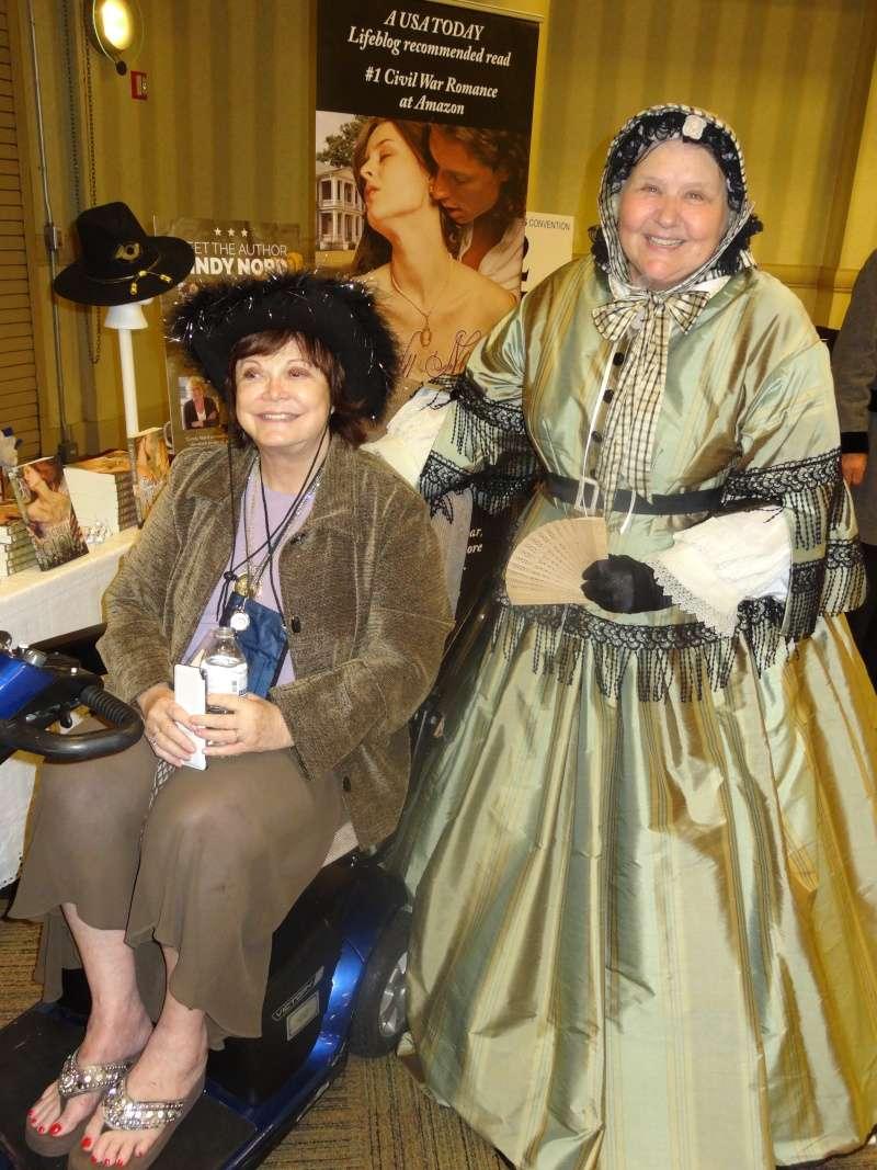 RT Convention - Dallas 12-17 mai 2015 Dsc02055