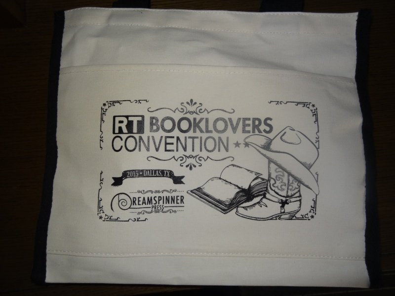 RT Convention - Dallas 12-17 mai 2015 Dsc02057