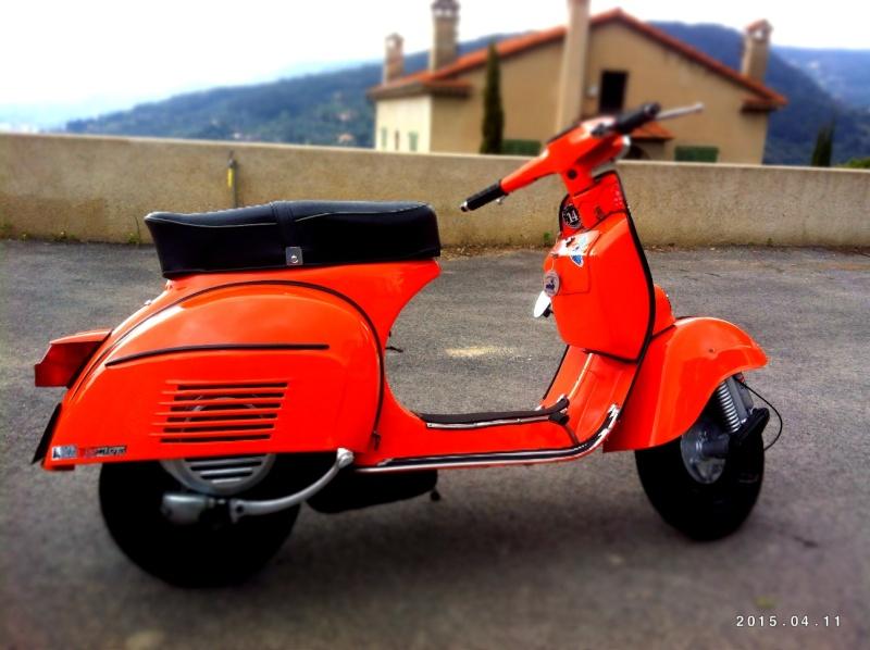 Magnifique 160 GT Photo_13